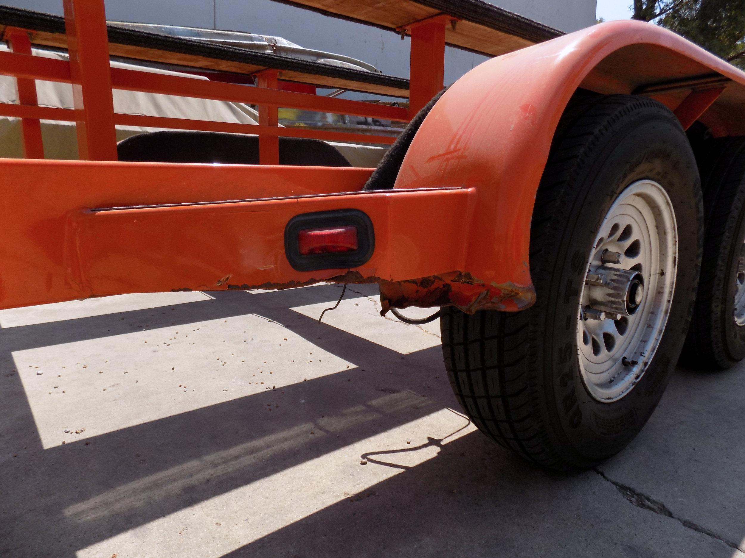 Lavey Craft trailer refurbishing 2.jpg