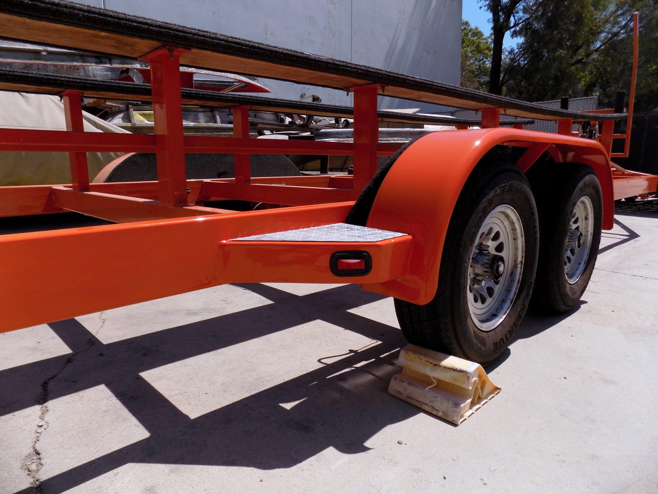 Lavey Craft trailer refurbishing 1.jpg