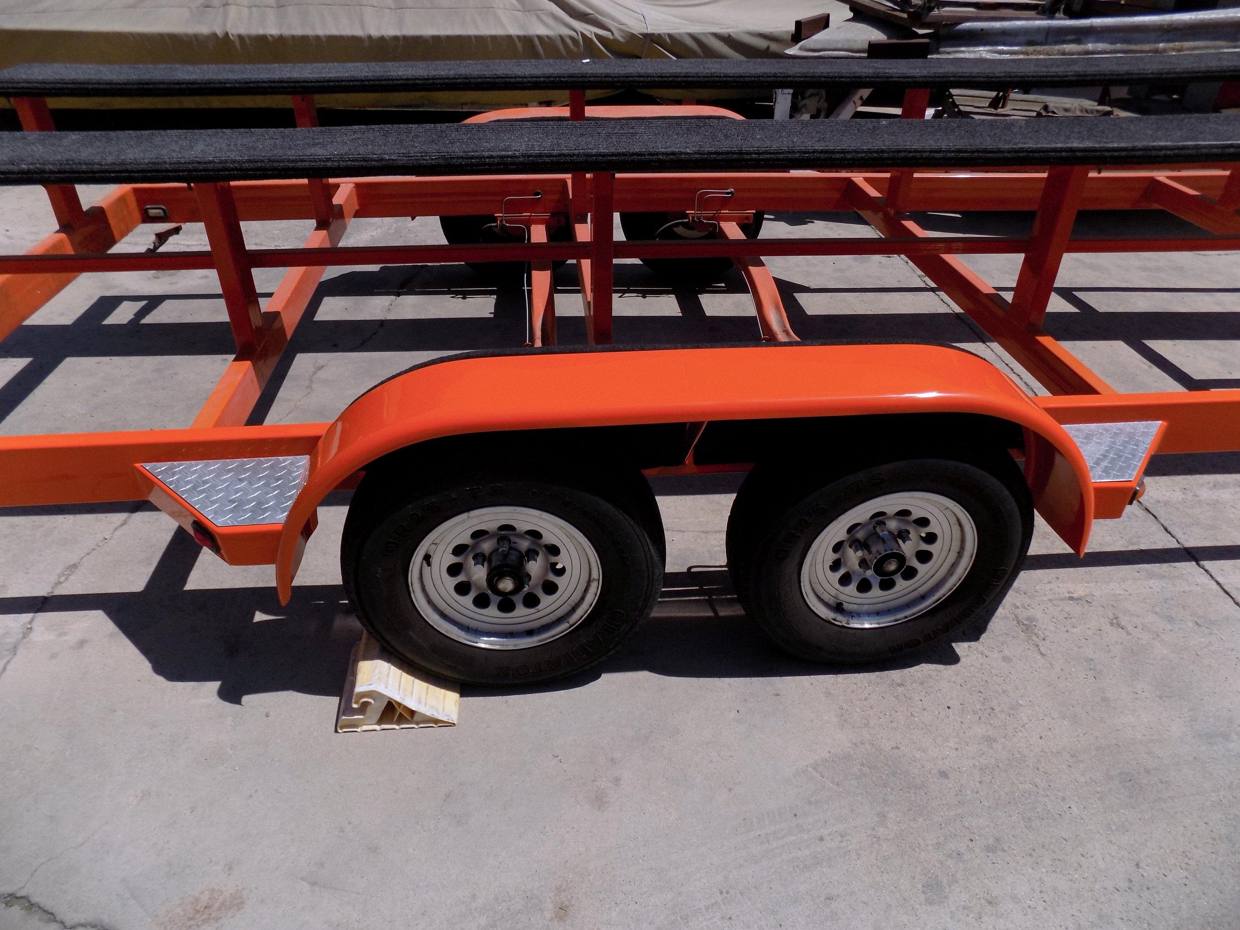 Lavey Craft trailer refurbishing 3.jpg