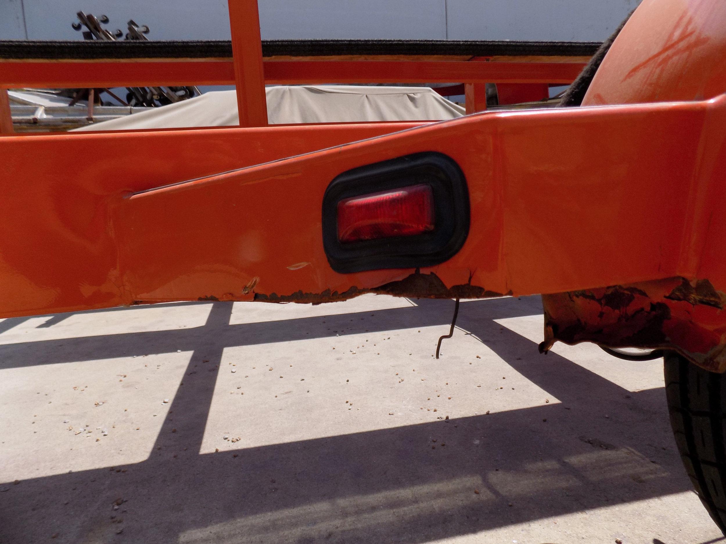 Lavey Craft trailer refurbishing 4.jpg