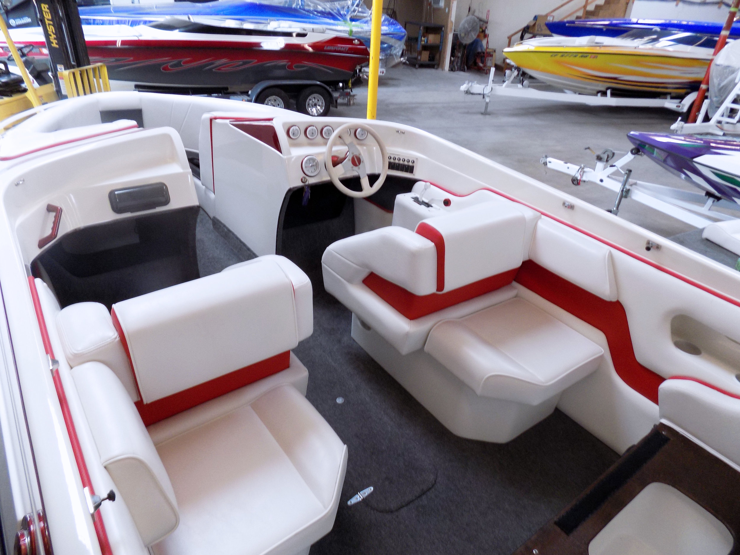Lavey Craft restoration 21 XTSki - pic 1.jpg