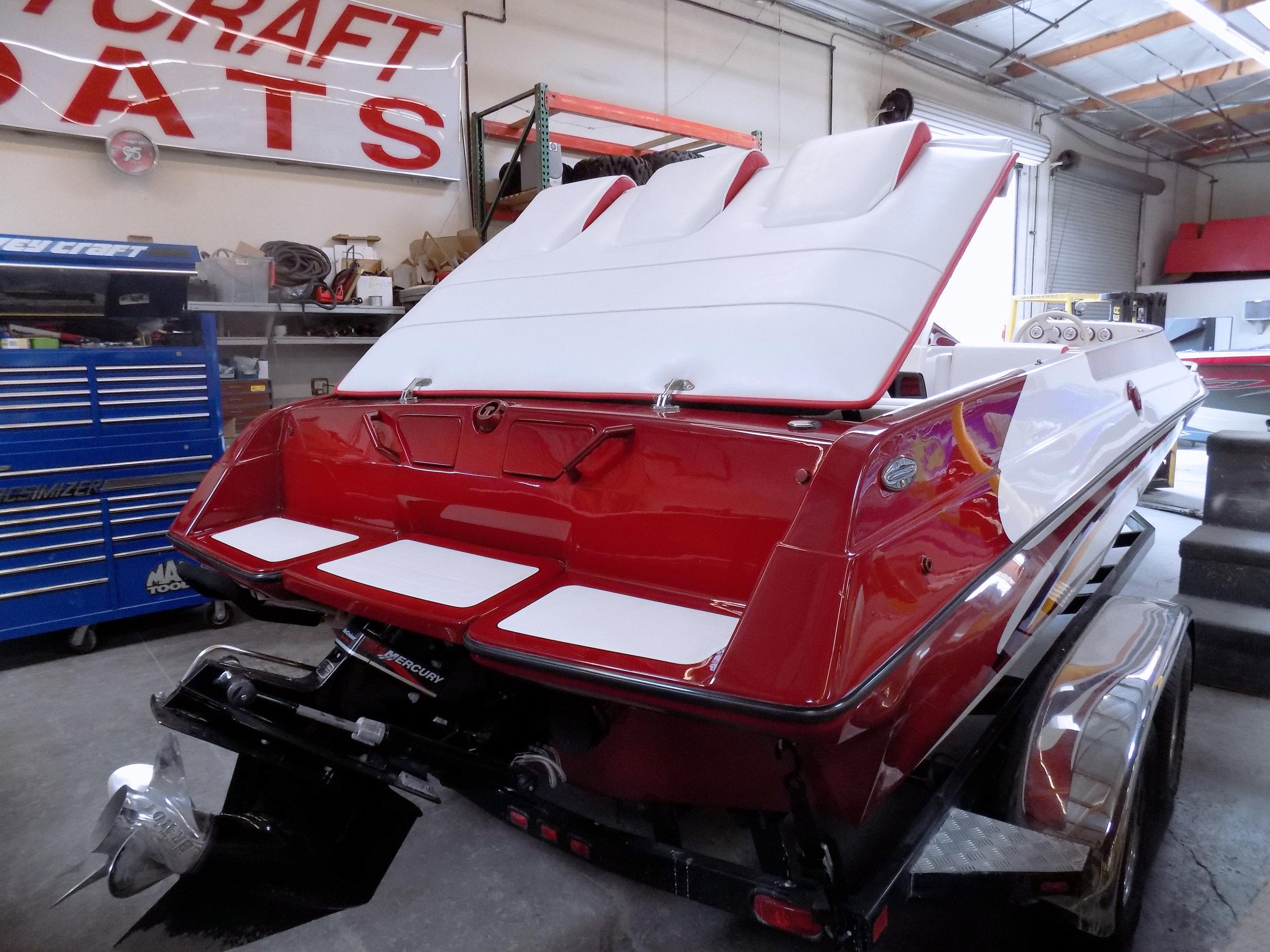 Lavey Craft restoration 21 XTSki - pic 2.jpg