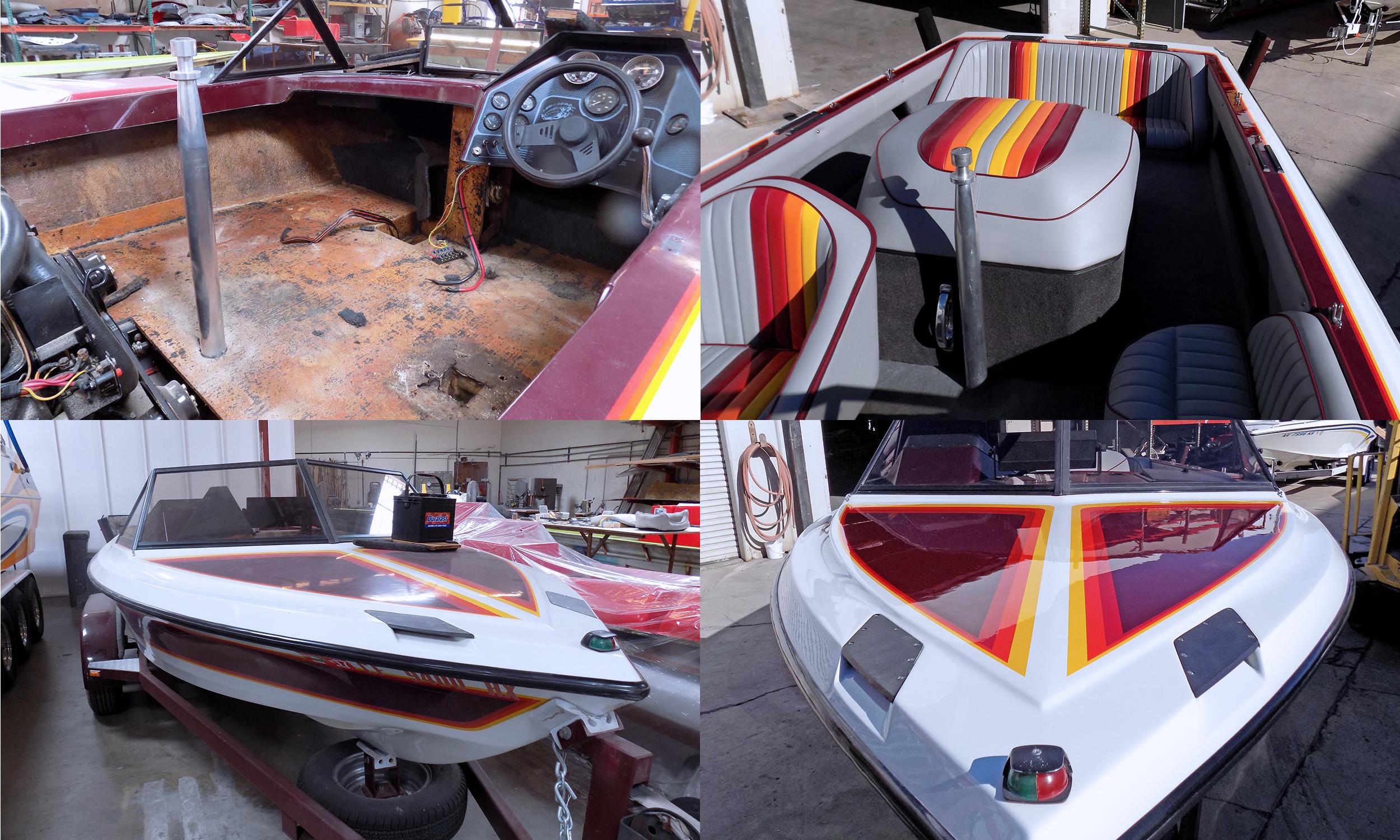 header malibu boat resto.jpg