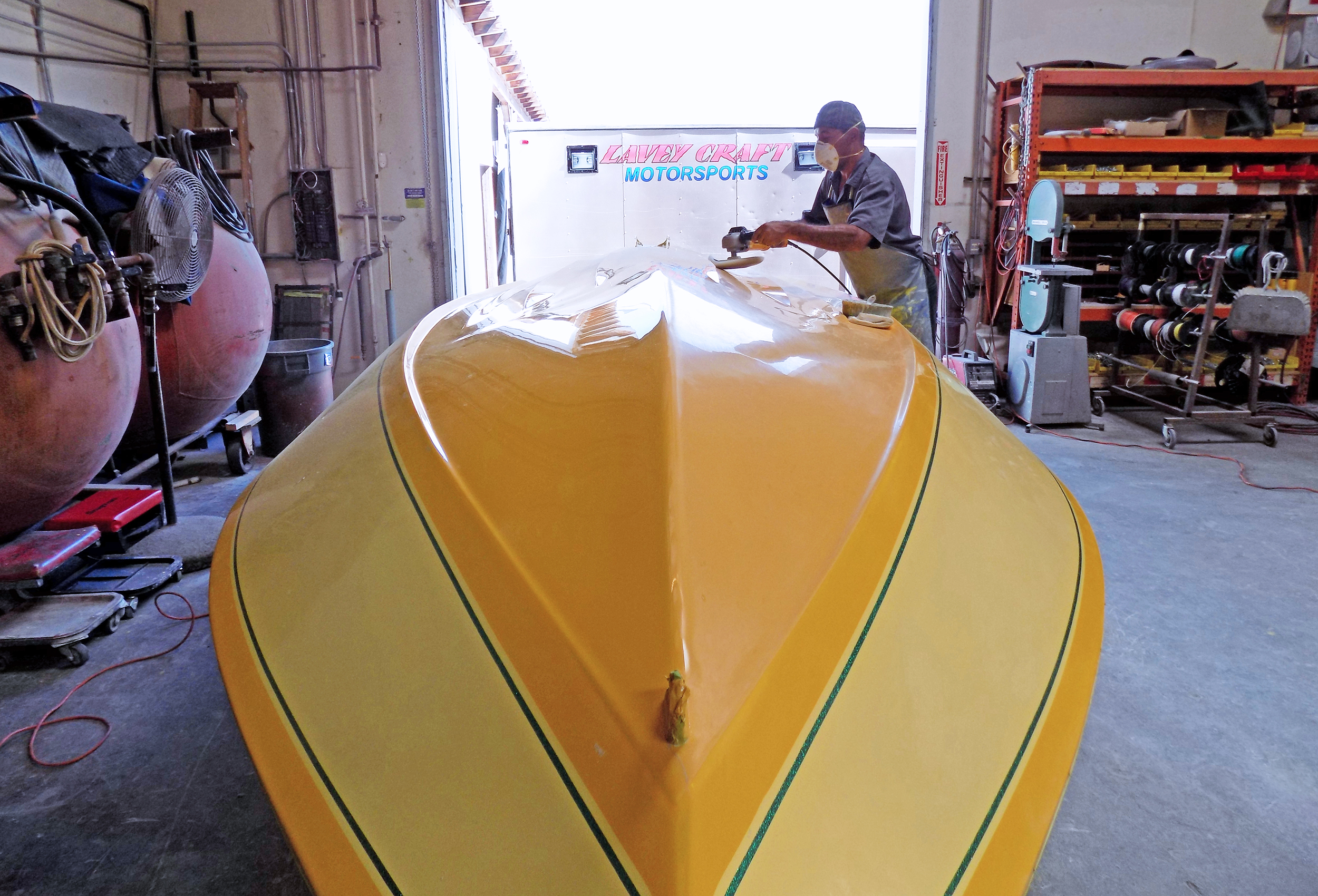 1982 Eliminator hull restoration Lavey Craft - header 1.jpg