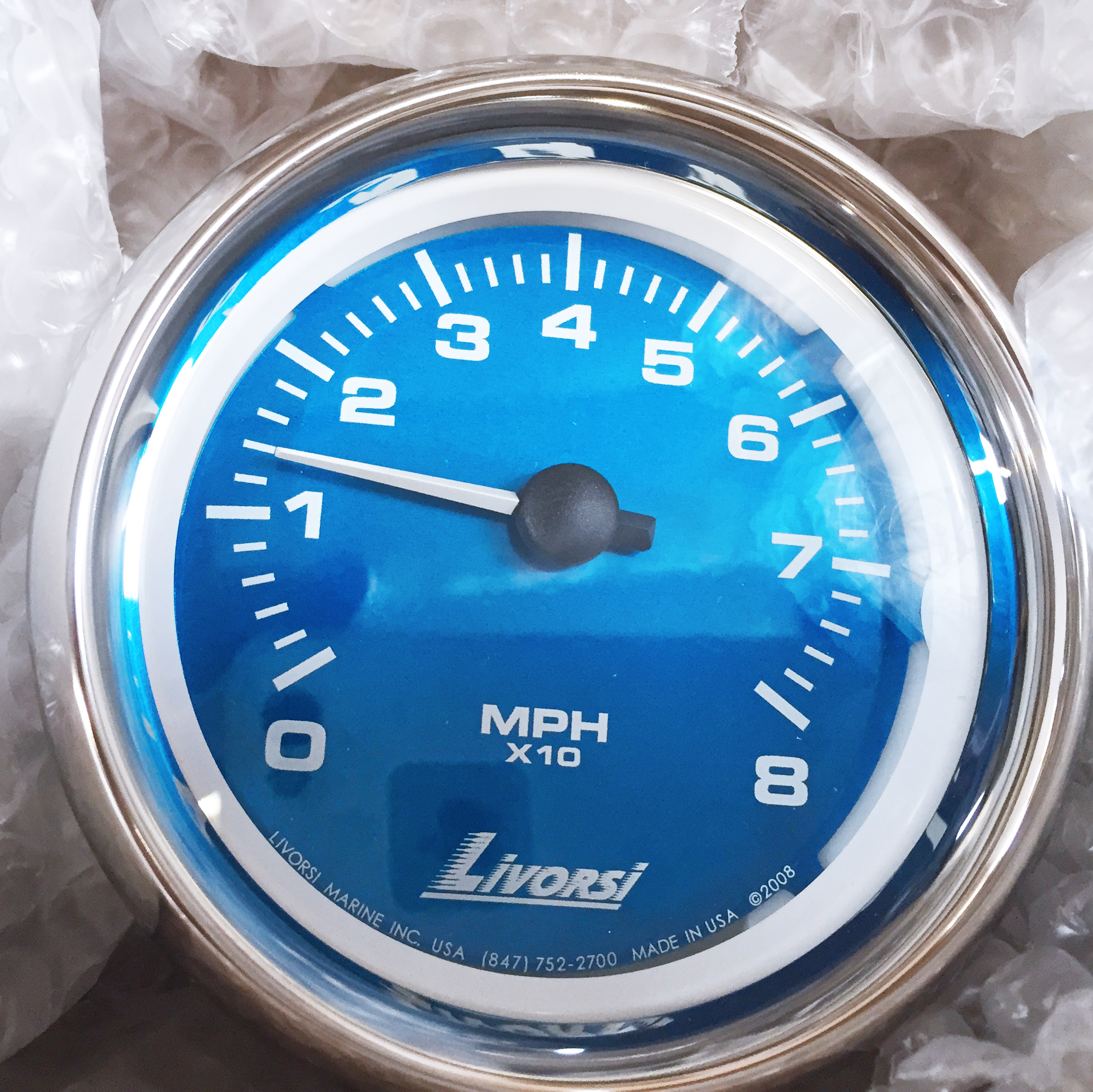 Livorsi gauge for Lavey Craft.jpg
