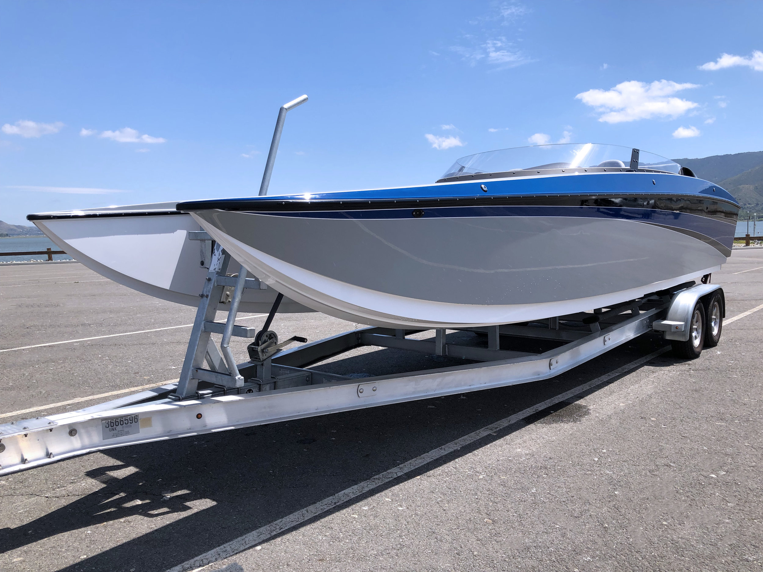 RPM 26 Redline rigging by Lavey Craft - pic 16.jpg