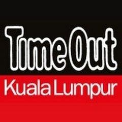 logo-time_out_kl.jpg