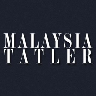 malaysia-tatlerSmall.jpg