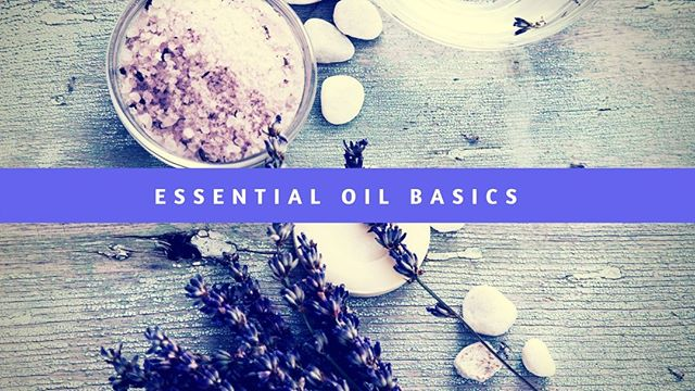 "Have you heard the words ""essential oils"", but didn't really know what they are or how to use them? Do you have any wellness challenges in your life you would like help with; for example: deeper sleep, less mood swings, reduced brain fog, or less inflammation? Do you want to use safer cleaning products in your home? Have you been looking for supplements and are sure where to start? . If you answered yes to any (or all) of these questions, you should join us for a free Essential Oils 101 class! Learn what oils are, how to use them, and discover which oils would make an immediate difference in your life. . Email us at director@upriseyogastudio.com to reserve your spot. . #uprisecos #essentialoils #essentialoils101 #doterraoils #learnaboutnaturalhealth #diyhealth #helpyourself #naturalsolutions #coloradospringsyoga #coloradospringsoils #naturalcleaning #takechargeofyourhealth #sleepbetter #stabalizemoodsnaturally #noinsomnia"