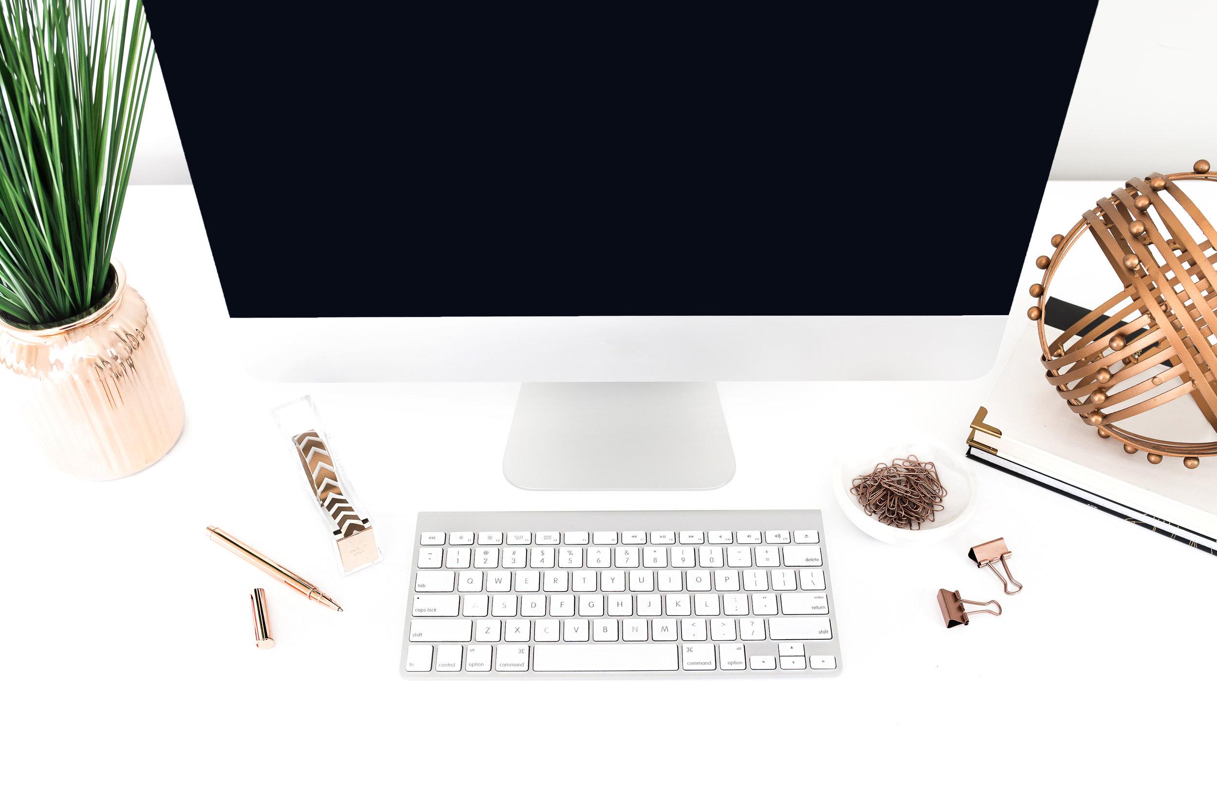 haute-stock-photography-copper-green-styled-desktop-final-10.jpg