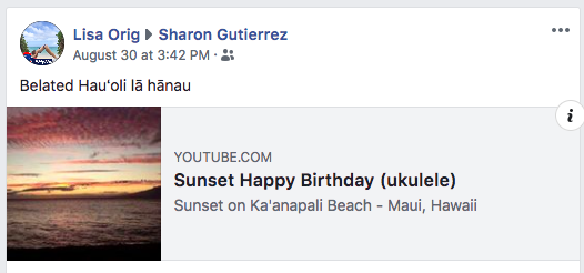 Birthday Message On Facebook.png