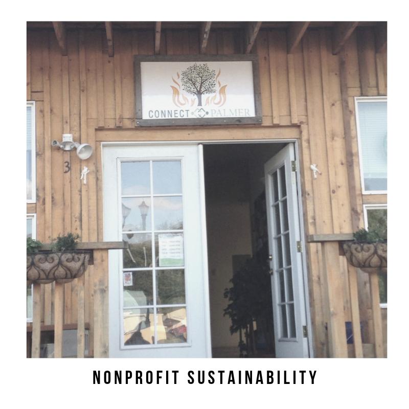 Nonprofits Face Unique Situations, And We Have Unique Solutions. -