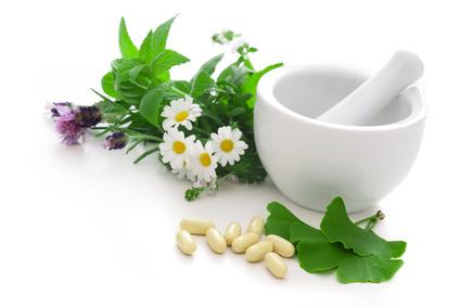 botanical medicine 2.jpg