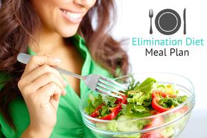 elimination diet 1.jpg