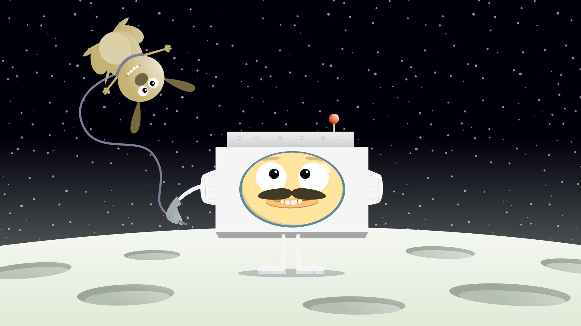 BBSS_207_Astronaut_03.jpg