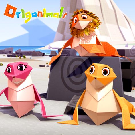Origanimals-thumbnail.png