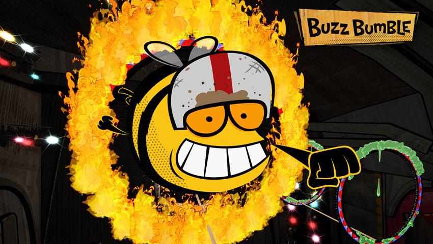 Buzzbumble3.jpg