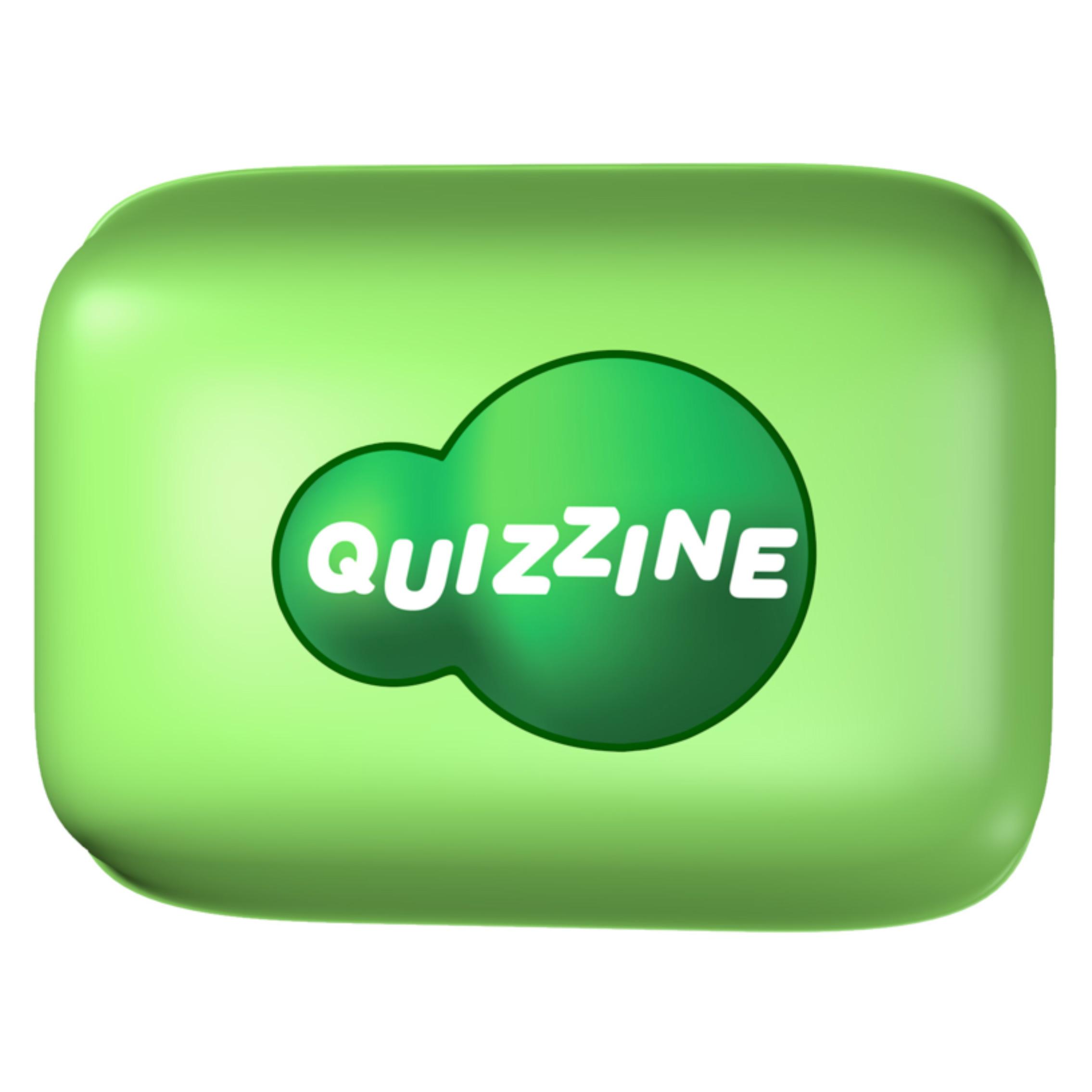 QuizzineLogo-highres.jpg