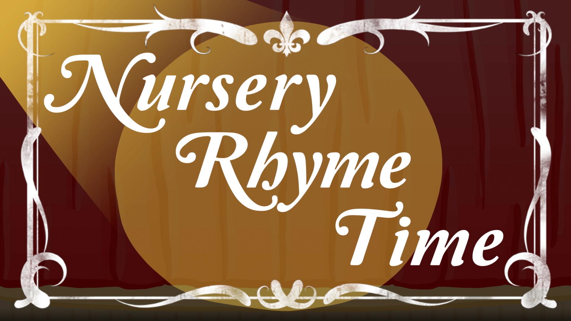 Nursery-Rhyme-Time-Opening.png