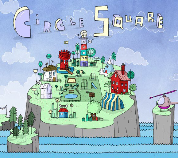 Circle Square.png