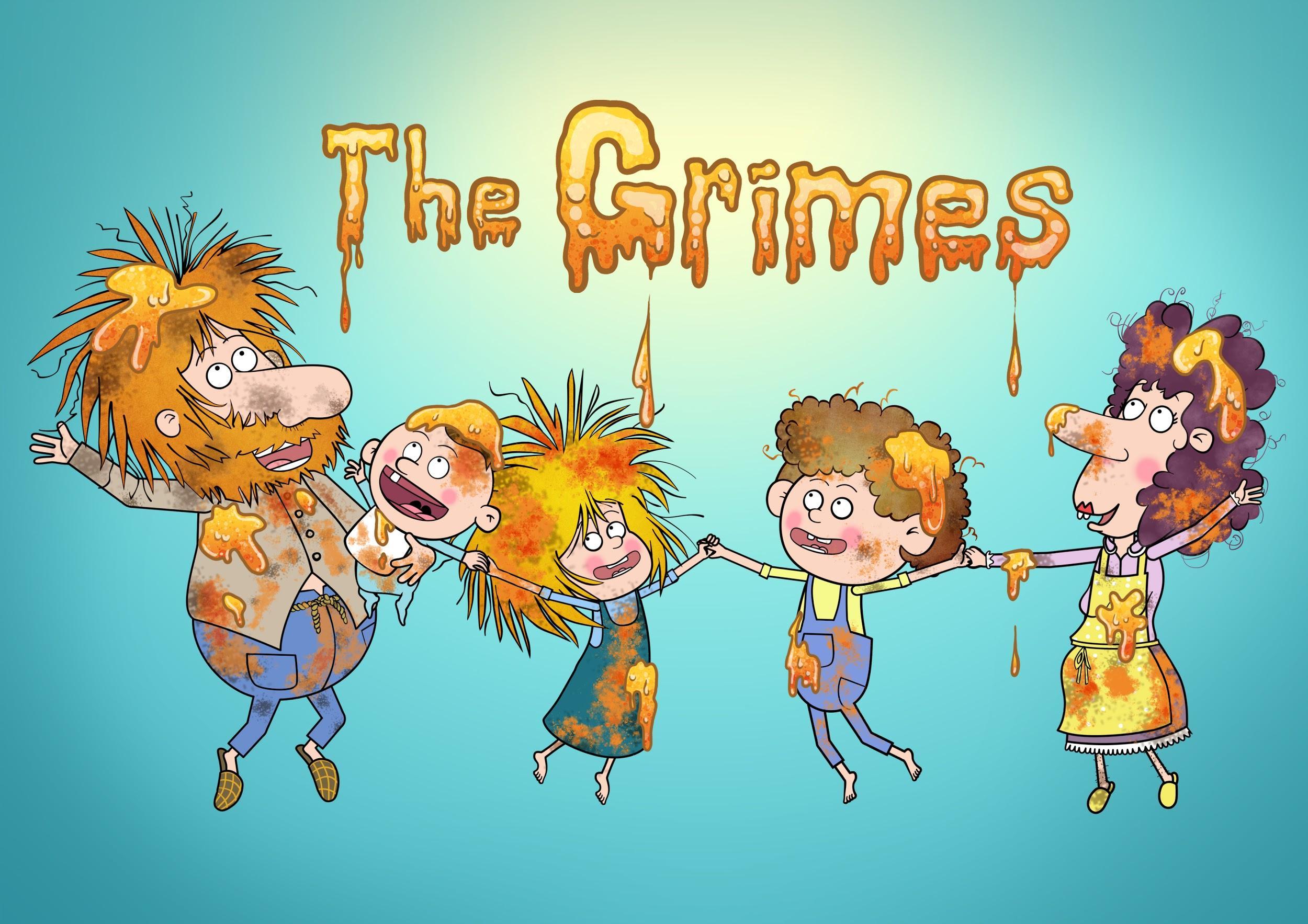 The Grimes .jpg