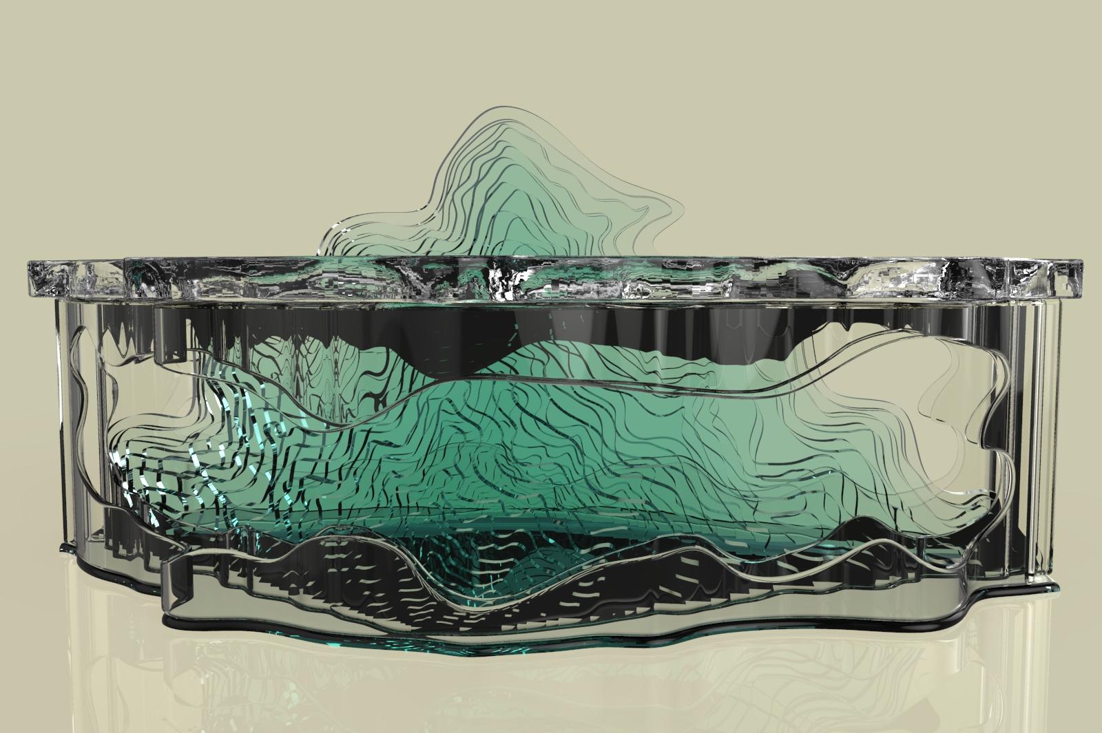 untitled.76.jpg