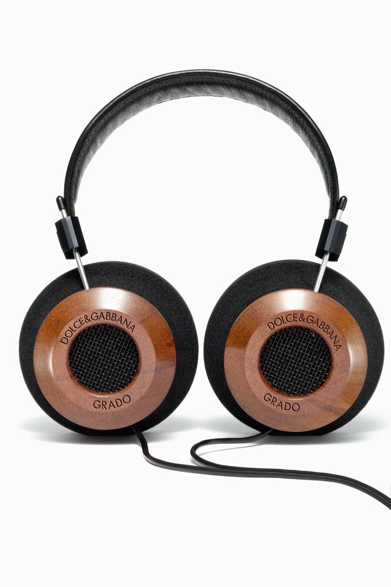 beats-by-dolce-gabbana-grado-ds2012-headset_1.jpeg