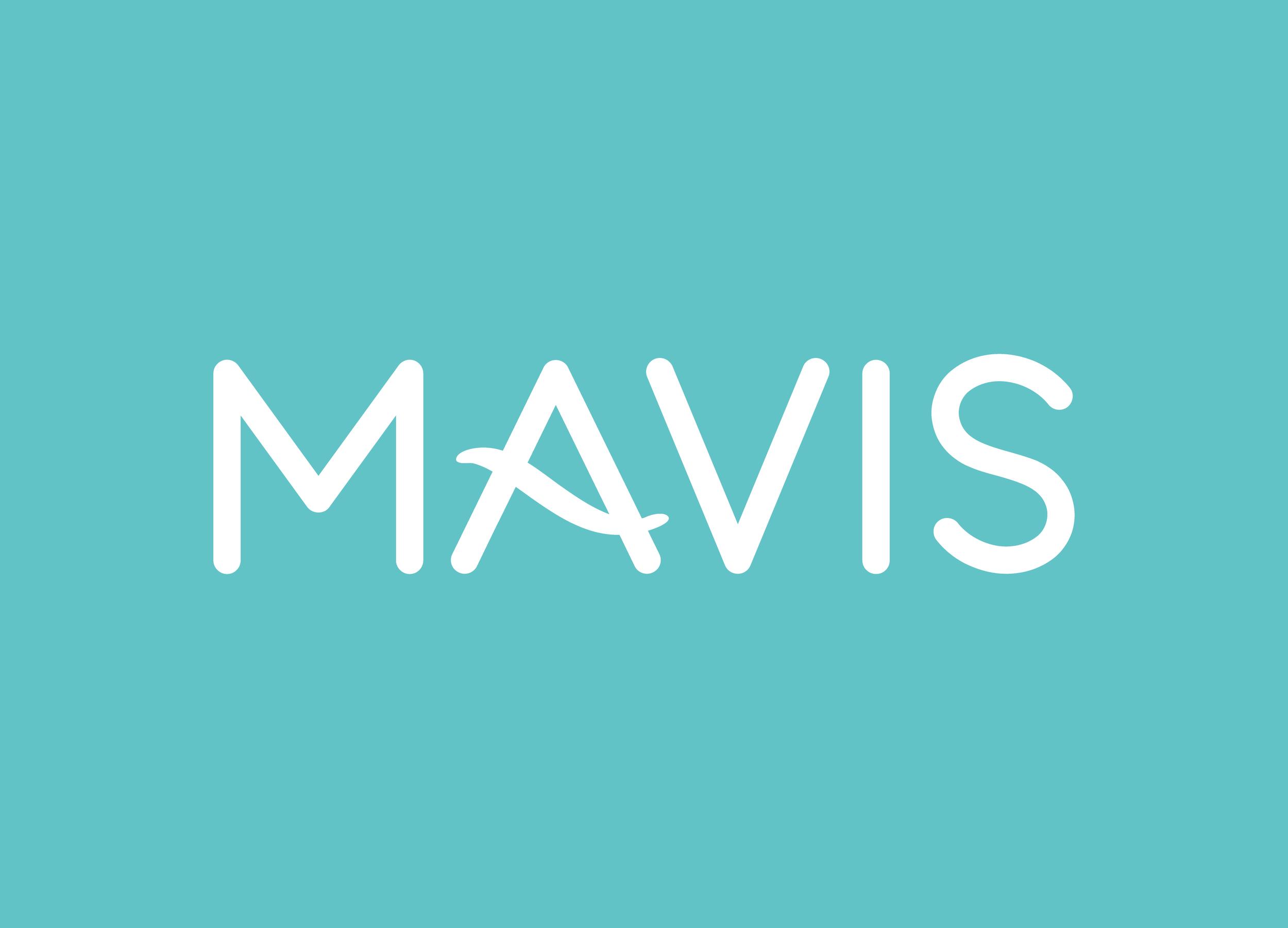 mavis-01.png