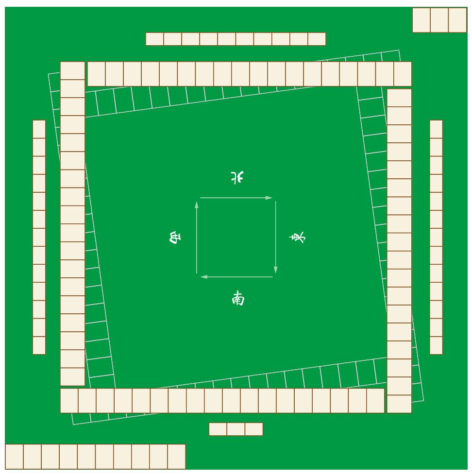 asf画板 10.5.png