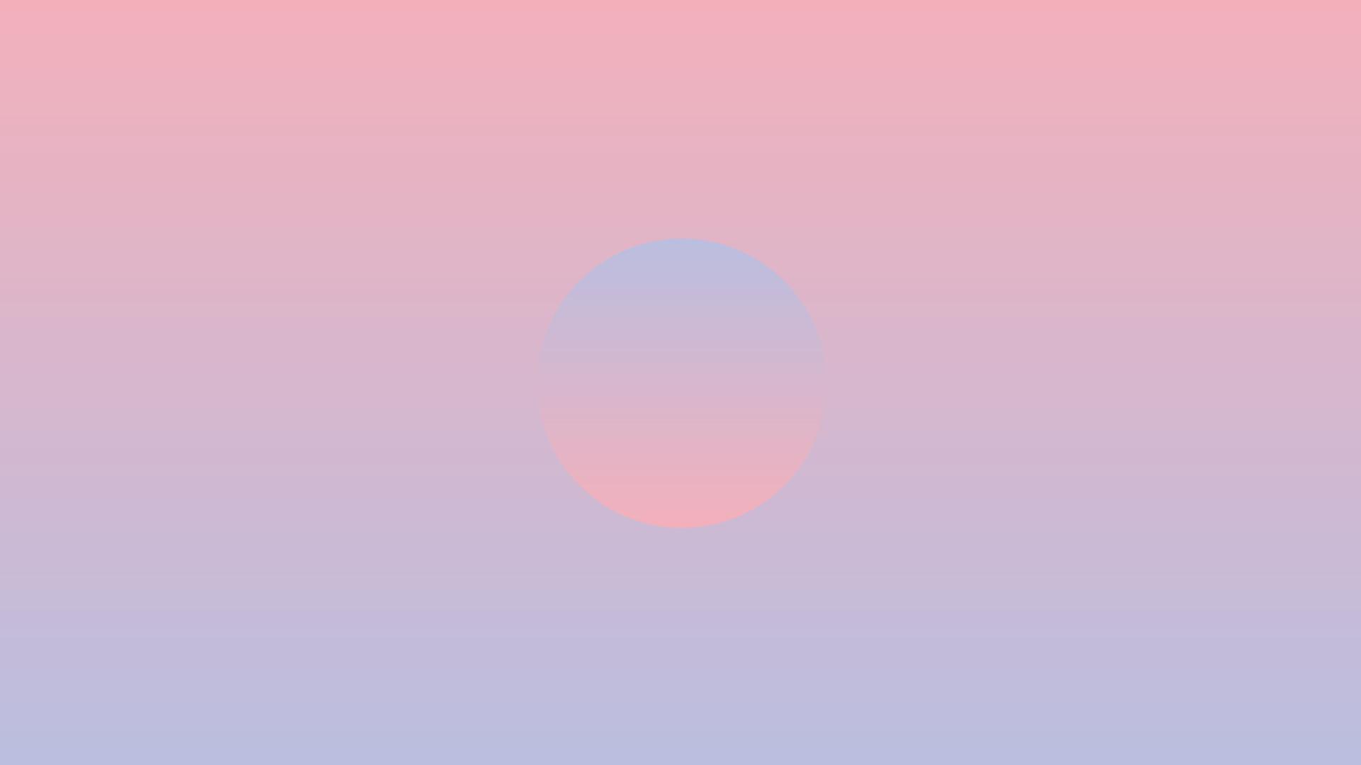 circletypeposter画板 1-100.jpg