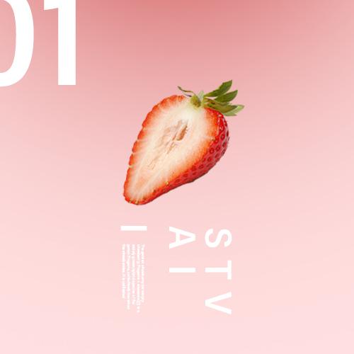 Strwberryy.jpg