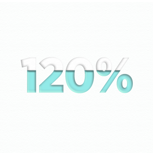 120 %.png