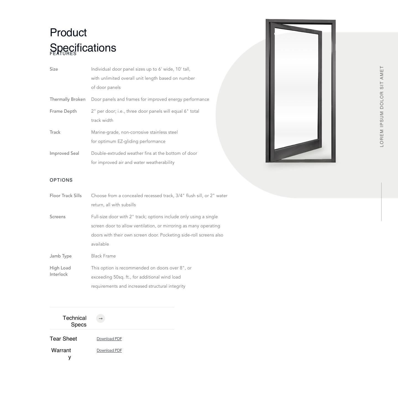 ProdSpec_Aluminum_V2.jpg