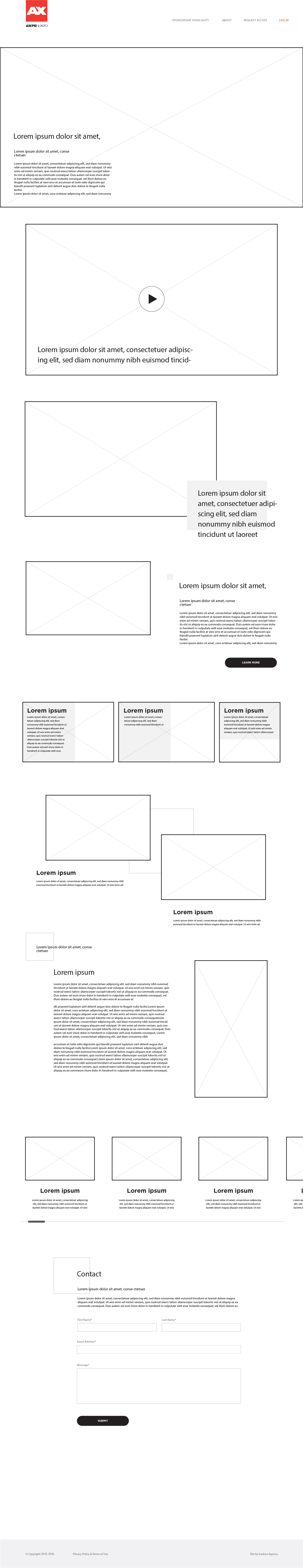 SPJA_Wireframe_Flex page-01.jpg