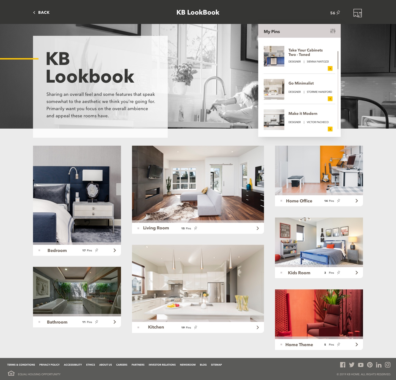 Lookbook_B&W Header.jpg