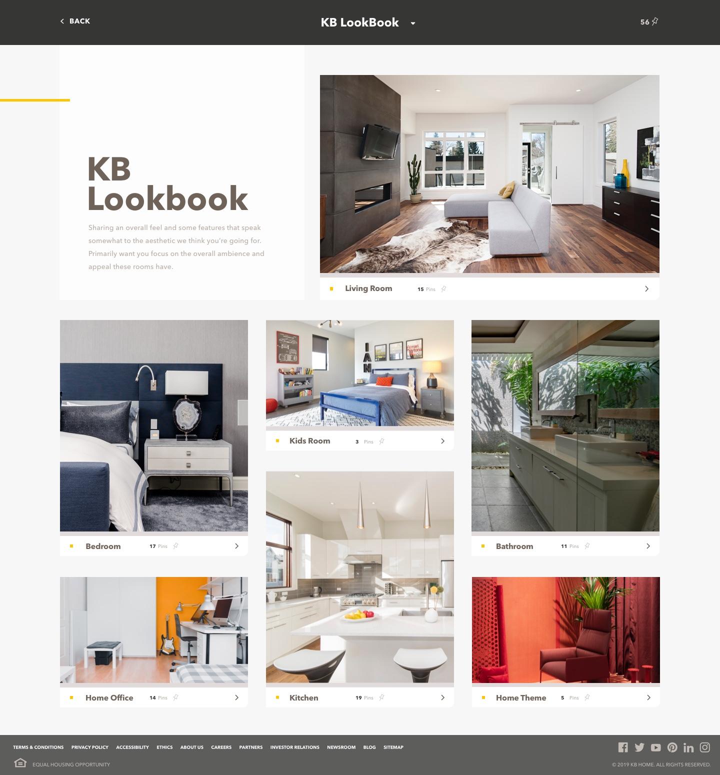 Lookbook_Landing.jpg