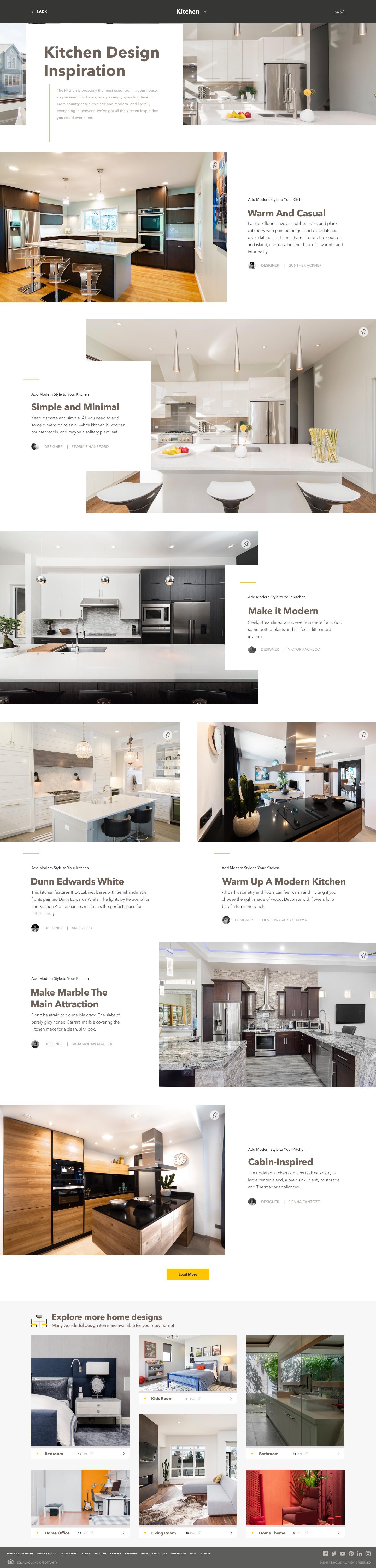 Lookbook-Kitchen.jpg