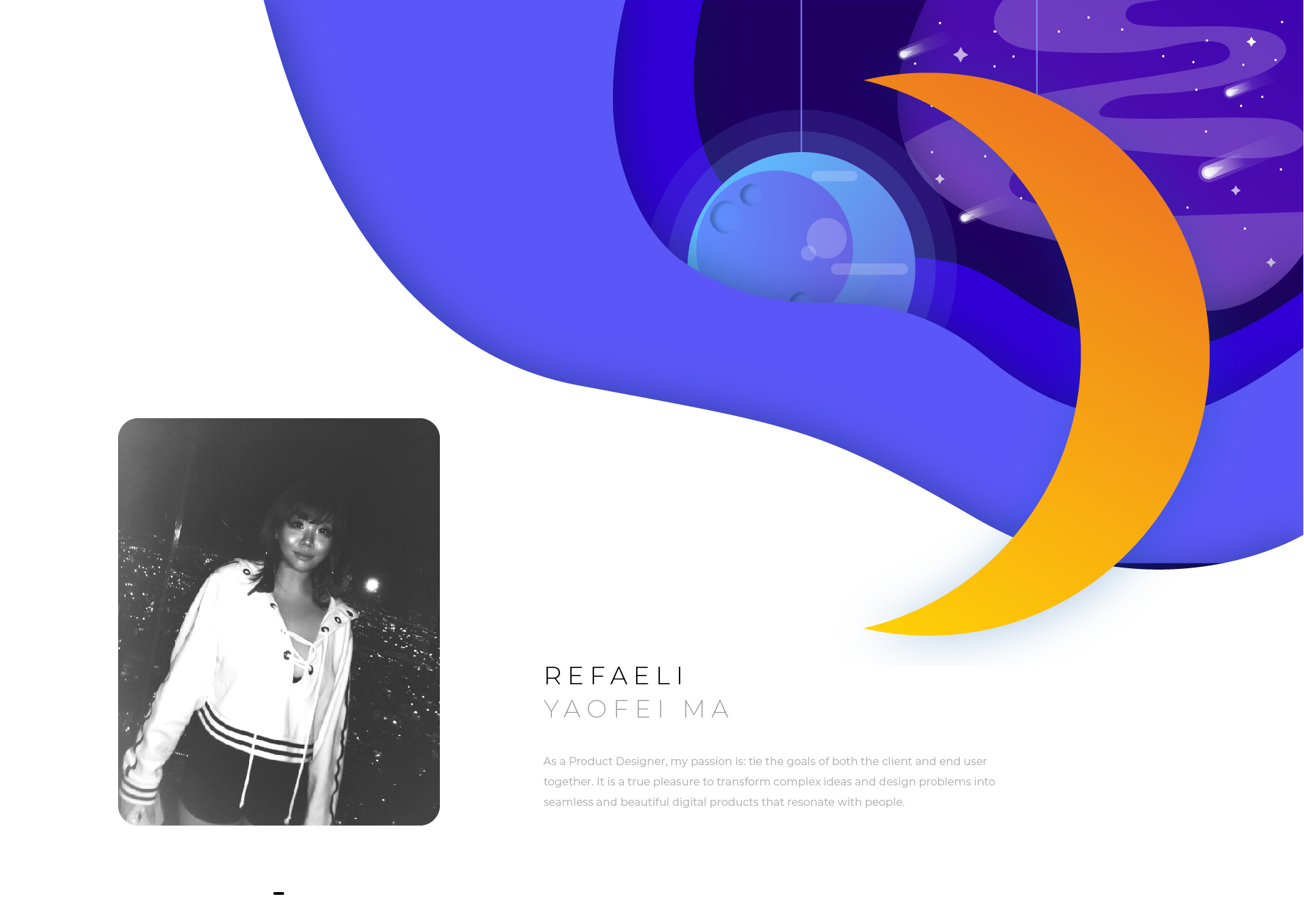 homepage-01.jpg