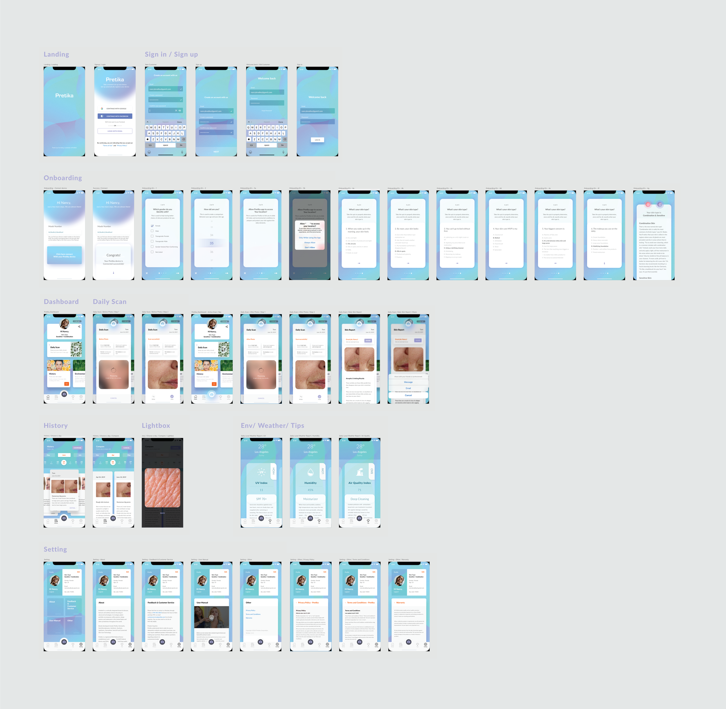 R10_ Updated Screens - Flow.png