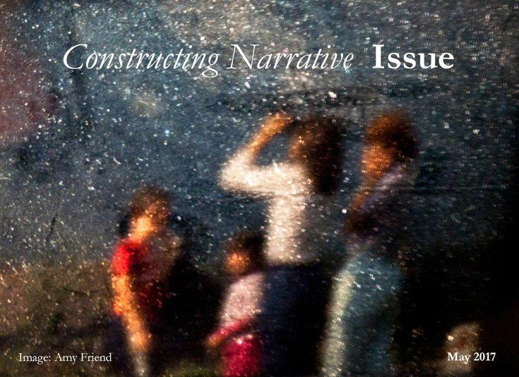 ll-constructing-narrative