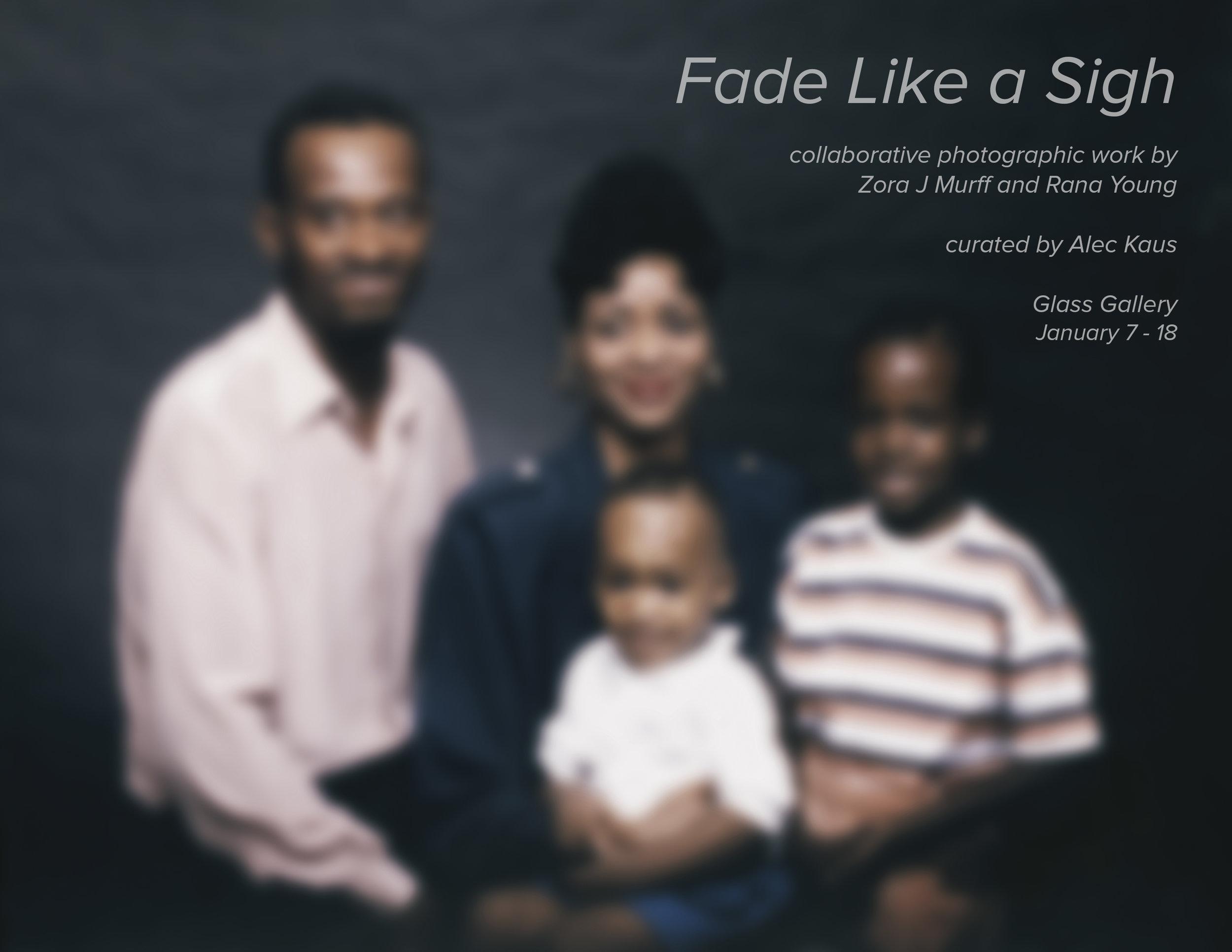 fade-poster-2.jpg