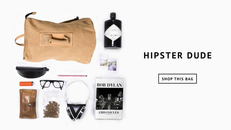 01-Home_Hipster-FINAL.jpg