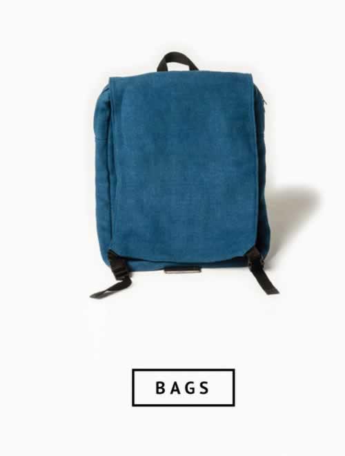 c01-bags.jpg