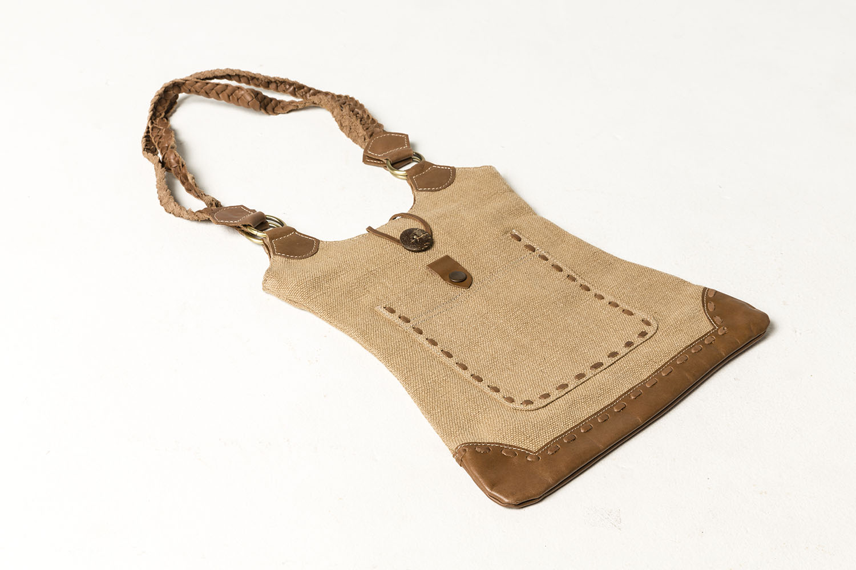 Jute womens bag.jpg