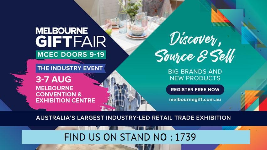 Melbourne gift fair 2019.jpg