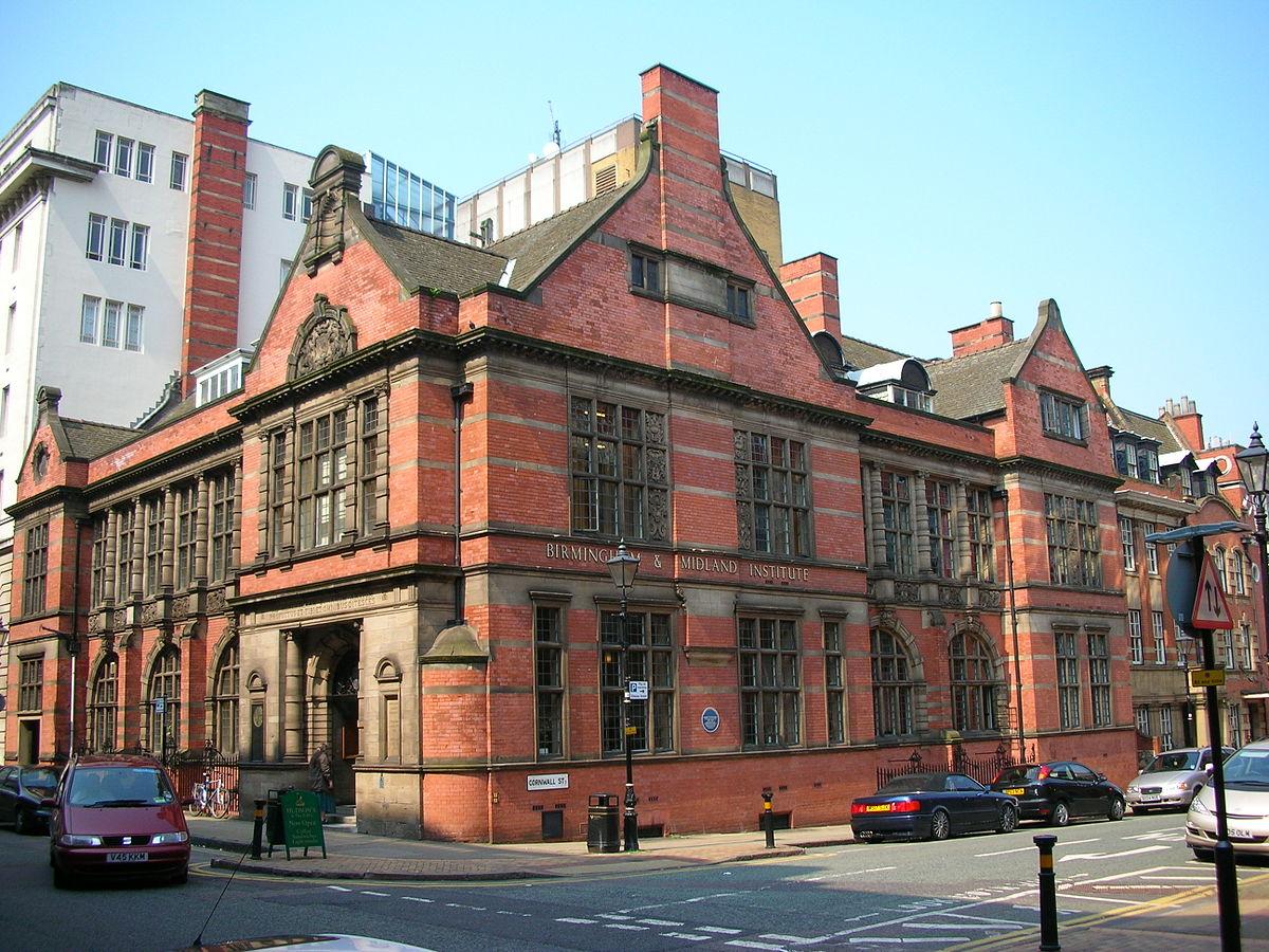 1200px-Birmingham_and_Midland_Institute.jpg