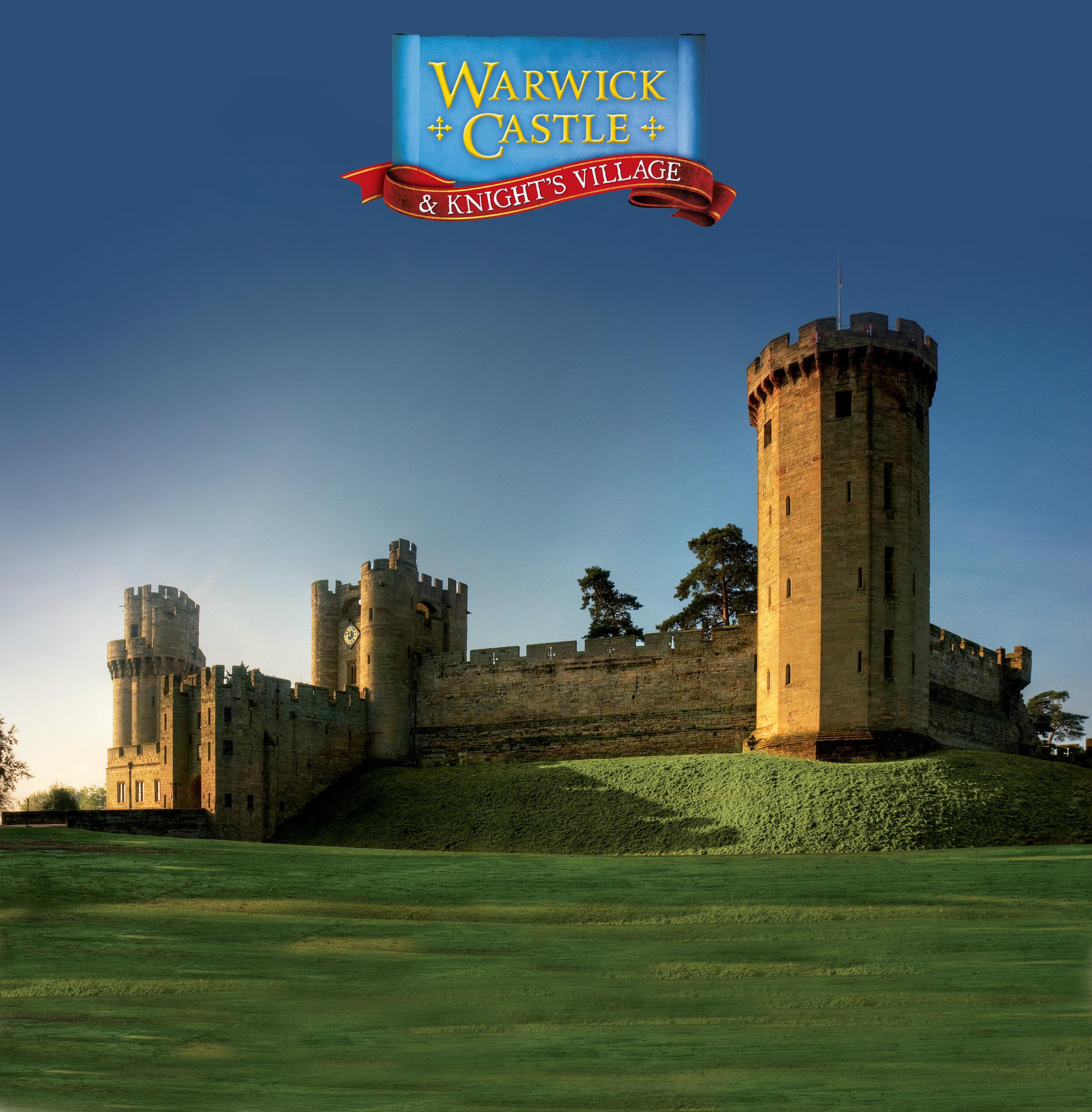warwick castle.jpeg