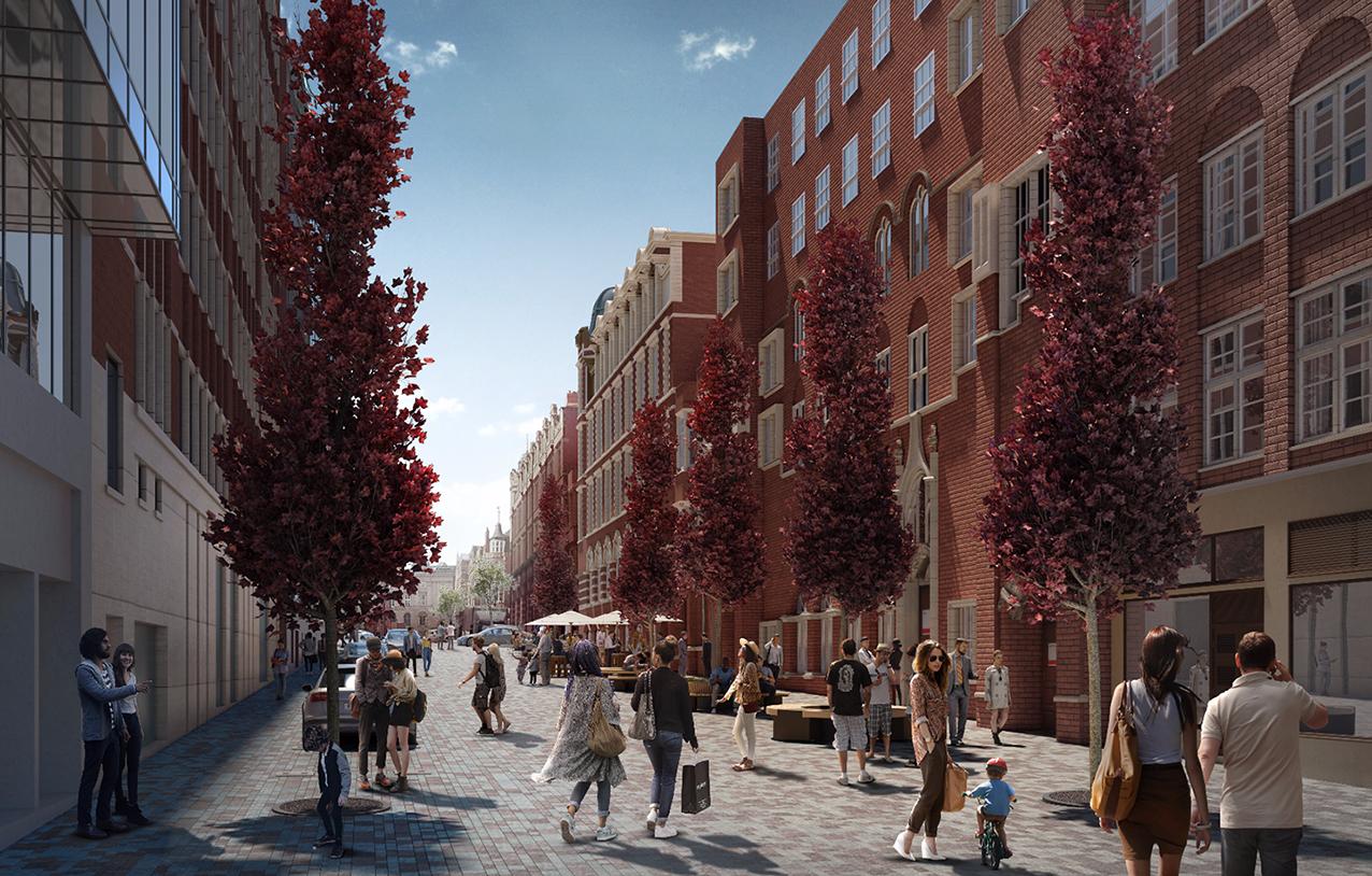 Cornwall Street CGI. Credit Broadway Malyan Architects.png