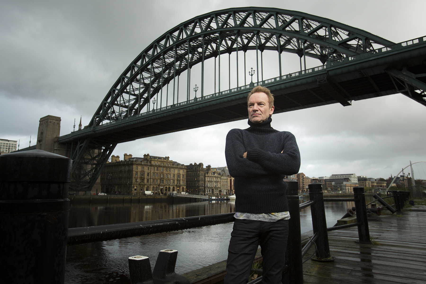 7223 Sting brings The Last Ship home to Newcastle - photo credit Mark Savage for Northern Stage.jpg