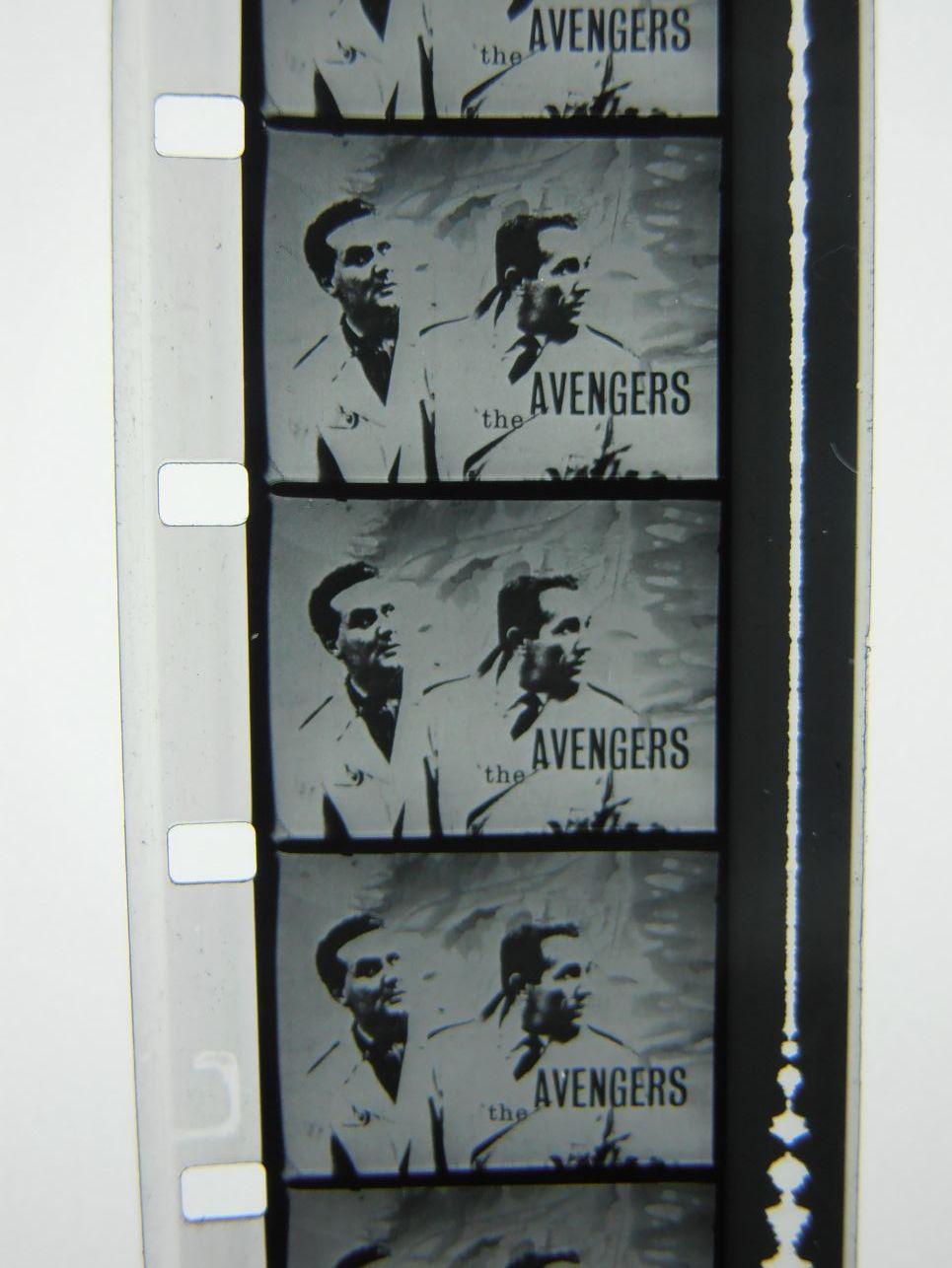 The Avengers 1.jpg